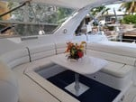 60 ft. Other sunseeker Cruiser Boat Rental West Palm Beach  Image 2
