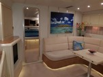 60 ft. Other sunseeker Cruiser Boat Rental West Palm Beach  Image 4