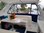 60 ft. Other sunseeker Cruiser Boat Rental West Palm Beach  Image 8