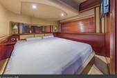 52 ft. Sea Ray Boats 52 Sedan Bridge Flybridge Boat Rental Miami Image 10