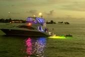 52 ft. Sea Ray Boats 52 Sedan Bridge Flybridge Boat Rental Miami Image 18