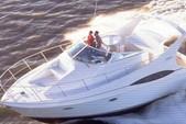 26 ft. Four Winns Boats 248 Vista Cruiser Boat Rental Rest of Northeast Image 1