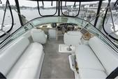 26 ft. Four Winns Boats 248 Vista Cruiser Boat Rental Rest of Northeast Image 6