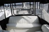 26 ft. Four Winns Boats 248 Vista Cruiser Boat Rental Rest of Northeast Image 8