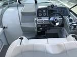 35 ft. Formula by Thunderbird F-350 Sun Sport Cruiser Boat Rental Miami Image 3