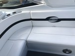 35 ft. Formula by Thunderbird F-350 Sun Sport Cruiser Boat Rental Miami Image 6
