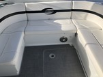 35 ft. Formula by Thunderbird F-350 Sun Sport Cruiser Boat Rental Miami Image 7
