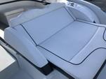 35 ft. Formula by Thunderbird F-350 Sun Sport Cruiser Boat Rental Miami Image 8