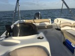 20 ft. Starcraft Marine Limited 2000 OB Deck Boat Boat Rental Tampa Image 1