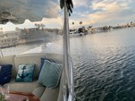 21 ft. Duffy Electric Boats 21 Cruiser Electric Boat Rental San Diego Image 4
