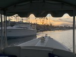 21 ft. Duffy Electric Boats 21 Cruiser Electric Boat Rental San Diego Image 5