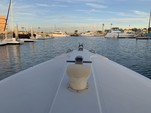 21 ft. Duffy Electric Boats 21 Cruiser Electric Boat Rental San Diego Image 17