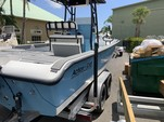 24 ft. Coastal Bay by Action Craft 2310 Coastal Bay TE Center Console Boat Rental West Palm Beach  Image 9
