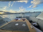 34 ft. Beneteau USA Beneteau 34 Cruiser Boat Rental Miami Image 20