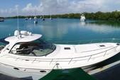 51 ft. Sea Ray Boats 460 Sundancer Cruiser Boat Rental Miami Image 25