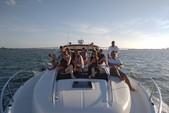 51 ft. Sea Ray Boats 460 Sundancer Cruiser Boat Rental Miami Image 45