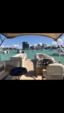 24 ft. Bentley Pontoon 240 Cruise  Cruiser Boat Rental Miami Image 1