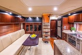 51 ft. Sea Ray Boats 51 Sundancer Cruiser Boat Rental Miami Image 2