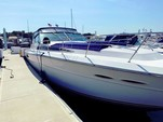 39 ft. Sea Ray Boats 390 Express Cruiser Cruiser Boat Rental Chicago Image 3