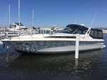 39 ft. Sea Ray Boats 390 Express Cruiser Cruiser Boat Rental Chicago Image 4