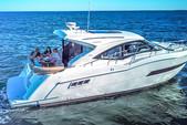 37 ft. 37 Carver Cruiser Boat Rental Miami Image 29
