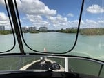 36 ft. Meridian Yachts 341 Sedan Motor Yacht Boat Rental Fort Myers Image 22