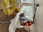 36 ft. Meridian Yachts 341 Sedan Motor Yacht Boat Rental Fort Myers Image 27
