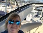 36 ft. Meridian Yachts 341 Sedan Motor Yacht Boat Rental Fort Myers Image 33