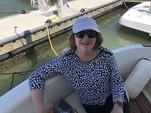 36 ft. Meridian Yachts 341 Sedan Motor Yacht Boat Rental Fort Myers Image 34