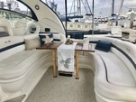49 ft. Sea Ray Boats 44 Sundancer Cruiser Boat Rental Los Angeles Image 28
