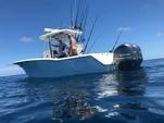 28 ft. TideWater Boats 280CC Adventureer w/2-250HP Center Console Boat Rental Daytona Beach  Image 6