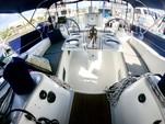47 ft. Beneteau USA Beneteau 46 Sloop Boat Rental The Keys Image 3