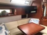 45 ft. Beneteau USA Oceanis 50 Cruiser Boat Rental The Keys Image 7