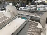 45 ft. Beneteau USA Oceanis 50 Cruiser Boat Rental The Keys Image 8
