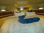 51 ft. Sea Ray Boats 480 Sedan Bridge Motor Yacht Boat Rental West FL Panhandle Image 9