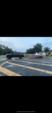 22 ft. Skeeter Boats SX 220 BayT w/VZ150TLR  Center Console Boat Rental Tampa Image 1