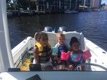26 ft. Sea Hunt Boats Gamefish 25 Center Console Boat Rental West Palm Beach  Image 16