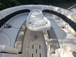 24 ft. Tahoe Boats VT-1450T Bow Rider Boat Rental Miami Image 3
