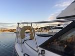28 ft. Carver Yachts 2827 Voyager Flybridge Boat Rental San Francisco Image 2