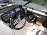24 ft. Yamaha 242 Limited S E-Series  Jet Boat Boat Rental Miami Image 7
