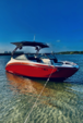 24 ft. Yamaha 242 Limited S E-Series  Jet Boat Boat Rental Miami Image 8