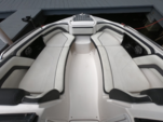 24 ft. Yamaha 242 Limited S E-Series  Jet Boat Boat Rental Miami Image 9