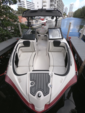 24 ft. Yamaha 242 Limited S E-Series  Jet Boat Boat Rental Miami Image 10