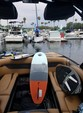 24 ft. Centurion by Fineline Ri237 Ski And Wakeboard Boat Rental San Diego Image 12