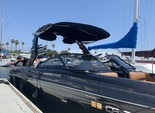 24 ft. Centurion by Fineline Ri237 Ski And Wakeboard Boat Rental San Diego Image 19
