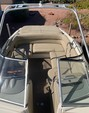 21 ft. Maxum 220 SS Ski Max Ski And Wakeboard Boat Rental Phoenix Image 8