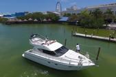 44 ft. Searay SUNDANCER Motor Yacht Boat Rental Cancun Image 9