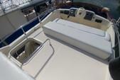 44 ft. Searay SUNDANCER Motor Yacht Boat Rental Cancun Image 12