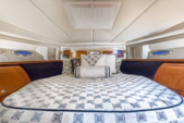 58 ft. Sea Ray Boats 550 Sundancer Cruiser Boat Rental West Palm Beach  Image 4