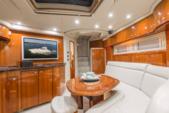 58 ft. Sea Ray Boats 550 Sundancer Cruiser Boat Rental West Palm Beach  Image 7